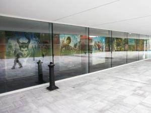 Atelier-Enseignes-Cables-Tendus-et-plexi-2-CineSarr-Sarrebourg-57