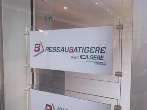 Atelier-Enseignes-Cables-Tendus-et-plexi-Batigere-Siege-Metz-07
