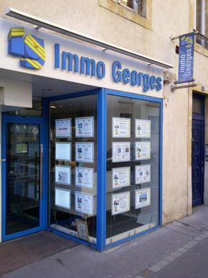 Atelier-Enseignes-Cables-Tendus-et-plexi-Immo-Georges-Metz-57