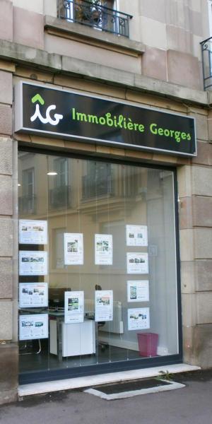 Atelier-Enseignes-Cables-Tendus-et-plexi-Immo-Georges-rue-Henry-Metz-57