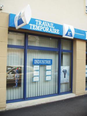 Atelier-Enseignes-Cables-Tendus-et-plexi-Inter-Conseil-Montigny-les-Metz-57
