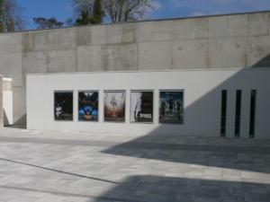 Atelier-Enseignes-Caisson-cinema-CineSarr-Sarrebourg-57