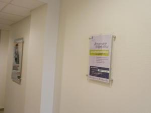 Atelier-Enseignes-Porte-affiche-1-Stenay-51