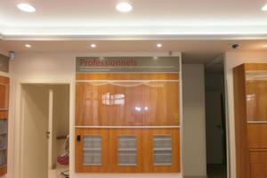 Atelier-Enseignes-Porte-affiche-2-Caisse-d-Epargne-Romilly-51
