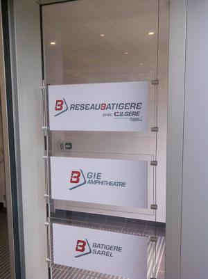 Atelier-Enseignes-Portes-affiches-Audika-Batigere-Siege-Metz-57