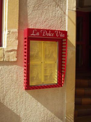 Atelier-Enseignes-Vitrine-porte-menu-Dolce-Metz-57