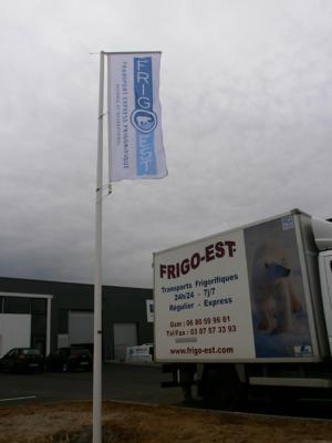 Atelier-Enseignes-Mat-et-Banniere-Frigo-Est-Marly-57