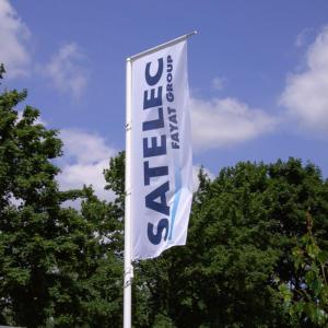 Atelier-Enseignes-Mat-et-Banniere-Satelec-1-Montigny-les-Metz-57