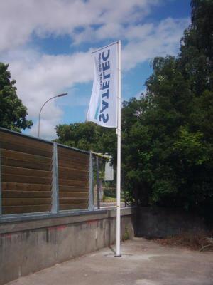 Atelier-Enseignes-Mat-et-Banniere-Satelec-2-Montigny-les-Metz-57