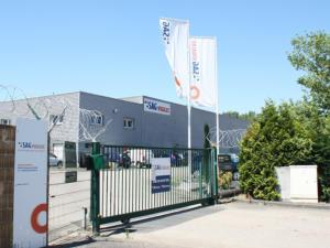 Atelier-Enseignes-Mat-et-Banniere-Thepault-2-Augny-57