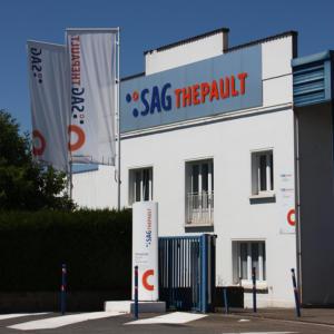 Atelier-Enseignes-Mat-et-Banniere-Thepault-3-Augny-57
