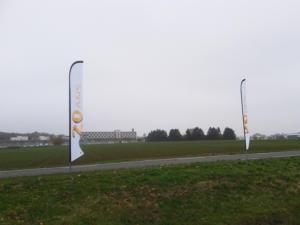 Atelier-Enseignes-Oriflamme-ESITC-2-Metz-57