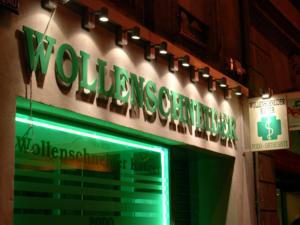 Atelier-Enseignes-Projecteurs-Wollenschneider-Metz-57