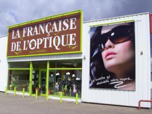 Atelier-Enseignes-Rampe-lumineuse-Francaise-de-l-Optique-Augny-57