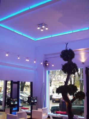 Atelier-Enseignes-Silhouettage-Le-Salon-Thionville-57