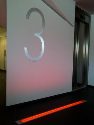 Atelier-Enseignes-Eclairage-leds-CinSarr-Sarrebourg-57
