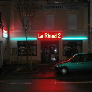 Atelier-Enseignes-Lettres-leds-tripix-et-monopix-Rhiad-Montigny-les-Metz-57