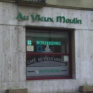 Atelier-Enseignes-Enseigne-tube-HT-Bofferding-Aux-Vieux-Moulins-Metz-57