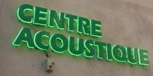 Atelier-Enseignes-Enseigne-tube-HT-Centre-Acoustique-Montigny-les-Metz-57