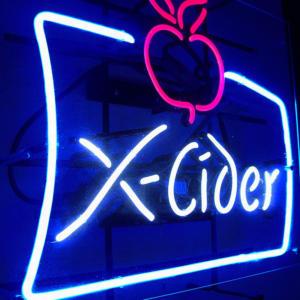 Atelier-Enseignes-Enseignes-X-Cider-Metz-57