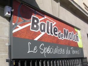 Atelier-Enseignes-Rampe-leds-Balle-de-Match-Metz-57
