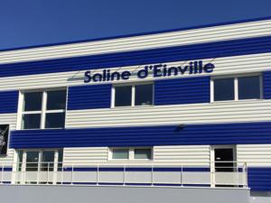Atelier-Enseignes-Rampe-tubes-leds-Saline-d-Einville-54