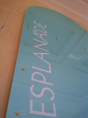 Atelier-Enseignes-Inscription-adhesif-depoli-verre-Arsenal-Metz-57