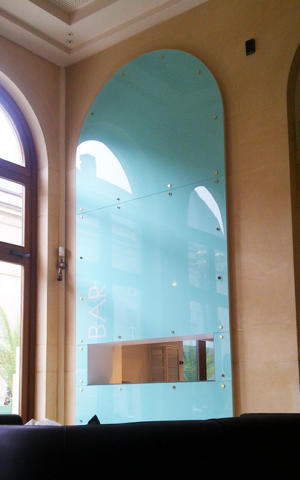 Atelier-Enseignes-Inscription-adhesif-depoli-sur-verre-02-Arsenal-Metz-57