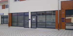 Atelier-Enseignes-Inscription-adhesif-depoli-01-57