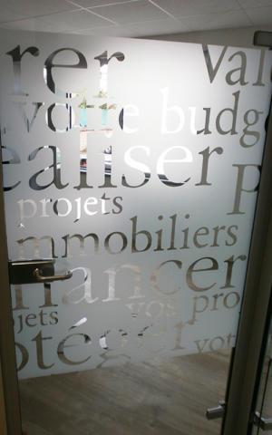 Atelier-Enseignes-Inscription-adhesif-depoli-05-Caisse-Epargne-Yutz-57