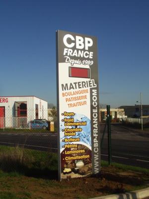 Atelier-Enseignes-HDT-CBP-Semecourt-57