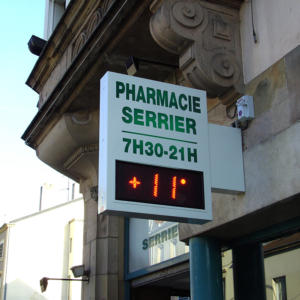 Atelier-Enseignes-HDT-Pharmacie-Serrier-Montigny-les-Metz-57