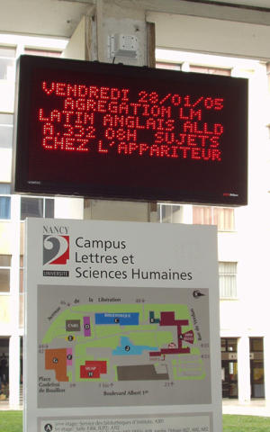 Atelier-Enseignes-Journal-lumineux-1-Universite-Nancy-II-54