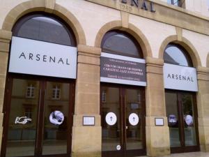 Atelier-Enseignes-Journal-lumineux-Arsenal-Metz-57