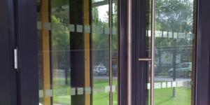 Atelier-Enseignes-Bande-de-securite-01-CMAM-Metz-57